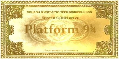 http://s7.uploads.ru/vQ097.png