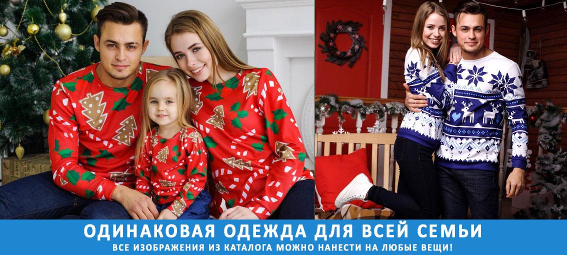 http://s7.uploads.ru/vTrwW.jpg