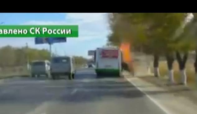 http://s7.uploads.ru/vULbP.jpg