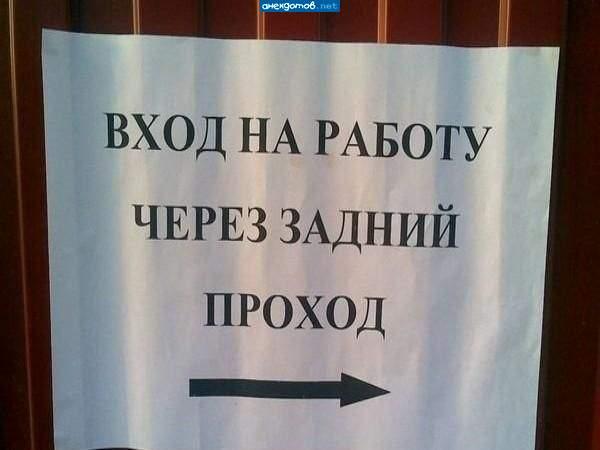 http://s7.uploads.ru/vbzdB.jpg