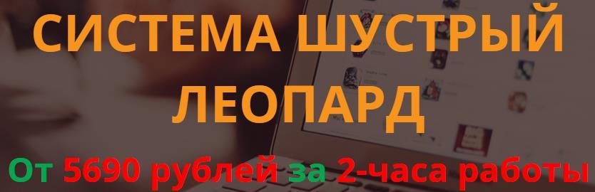 http://s7.uploads.ru/vk6KN.jpg