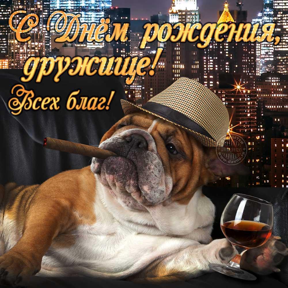 http://s7.uploads.ru/vmJUY.jpg