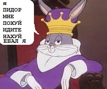 http://s7.uploads.ru/vqItu.jpg