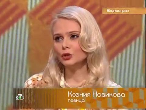 http://s7.uploads.ru/vrPHW.png