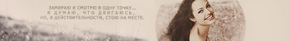 http://s7.uploads.ru/vxPBn.png