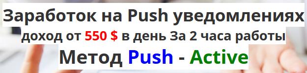 http://s7.uploads.ru/w0vh1.png