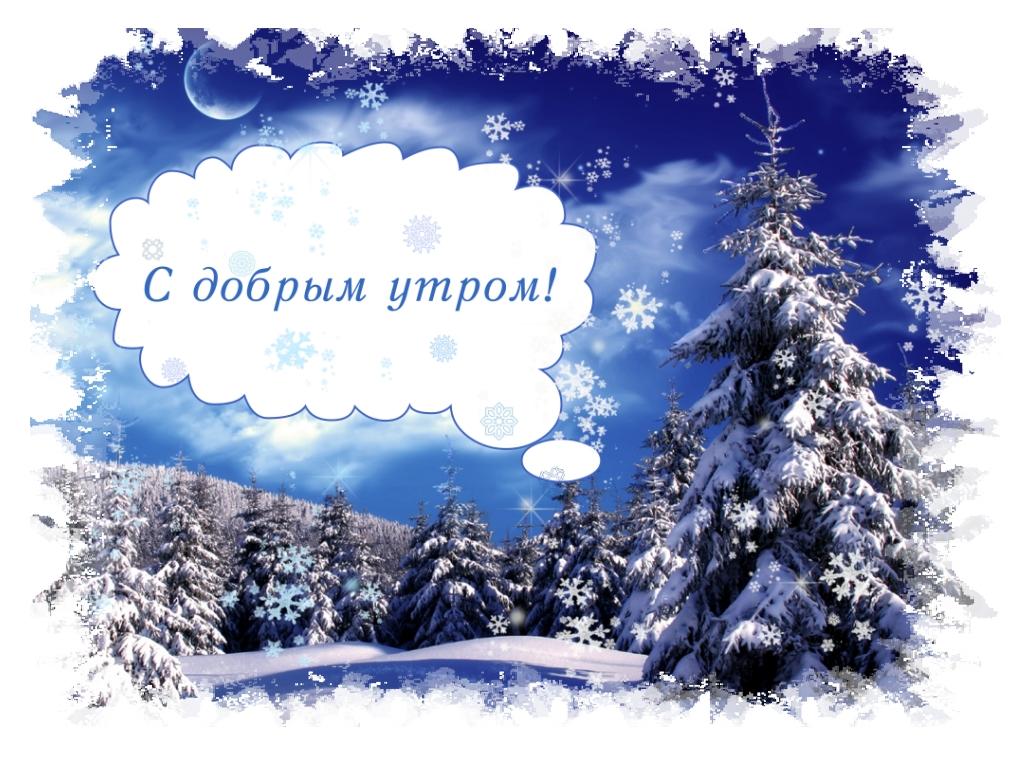 http://s7.uploads.ru/w5aq8.jpg