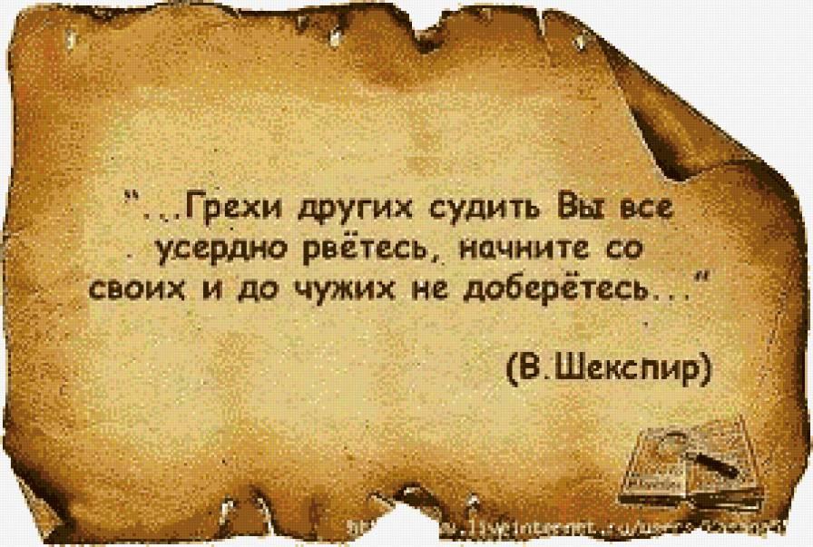 http://s7.uploads.ru/wE7dQ.jpg