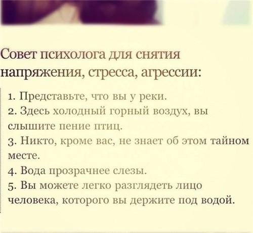 http://s7.uploads.ru/wGpsS.jpg