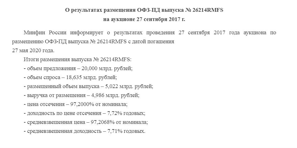 http://s7.uploads.ru/wM4jG.png