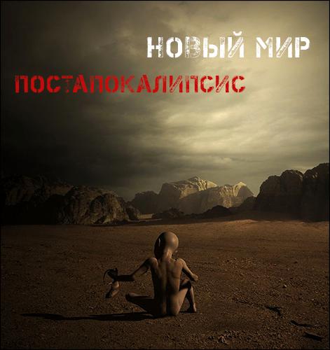 http://s7.uploads.ru/wMChs.png