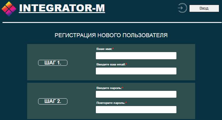 http://s7.uploads.ru/wakrq.png
