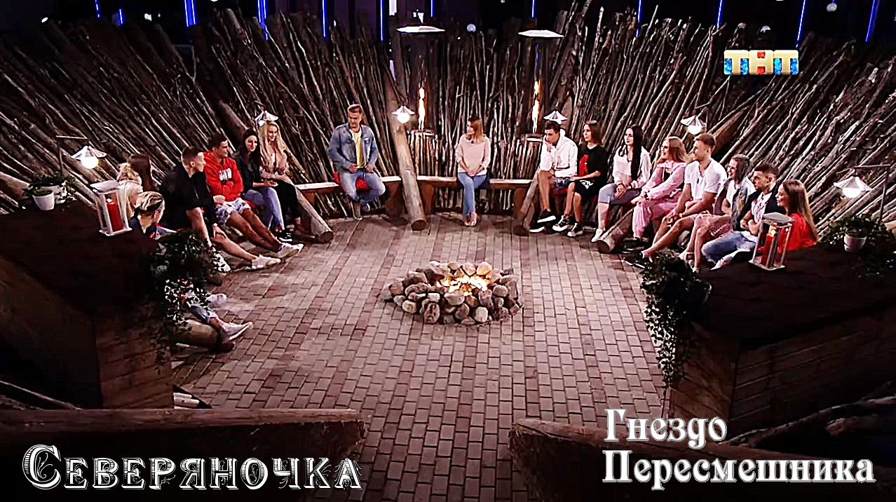 http://s7.uploads.ru/wkuQN.jpg