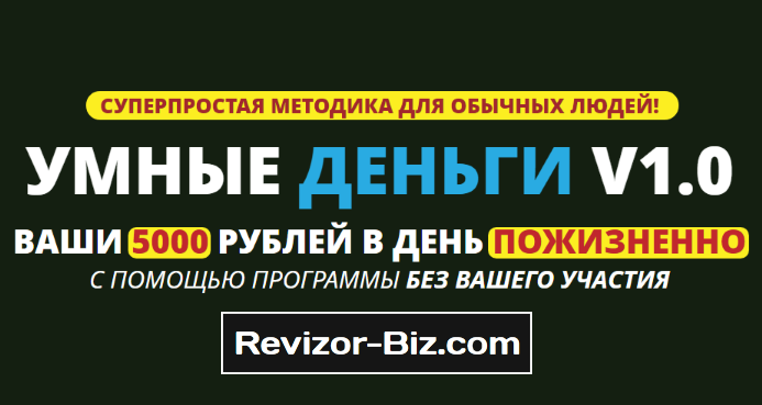 http://s7.uploads.ru/wlBjX.png