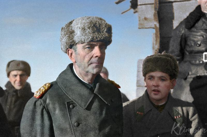 http://s7.uploads.ru/wlXLd.jpg