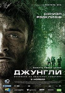http://s7.uploads.ru/wluV8.jpg