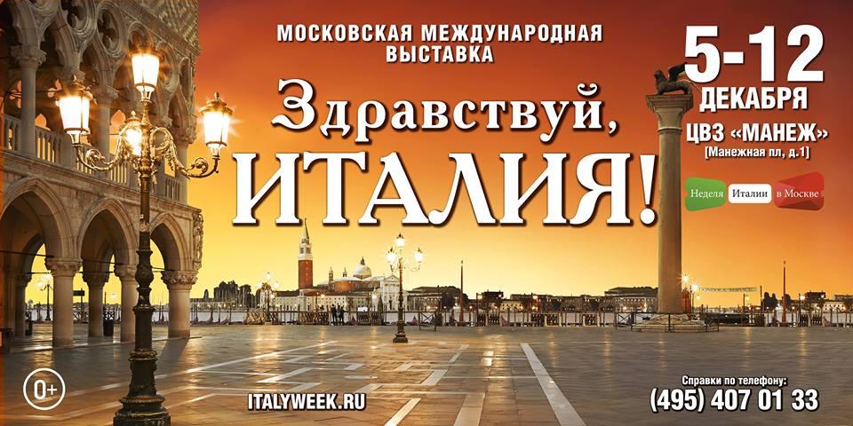 http://s7.uploads.ru/wmRhX.jpg