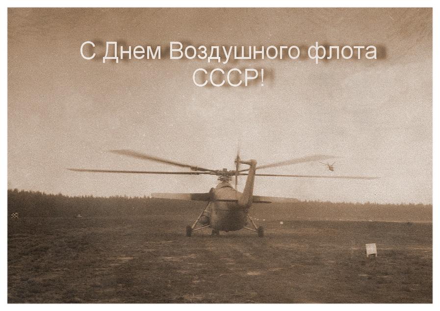 http://s7.uploads.ru/wnIA5.jpg