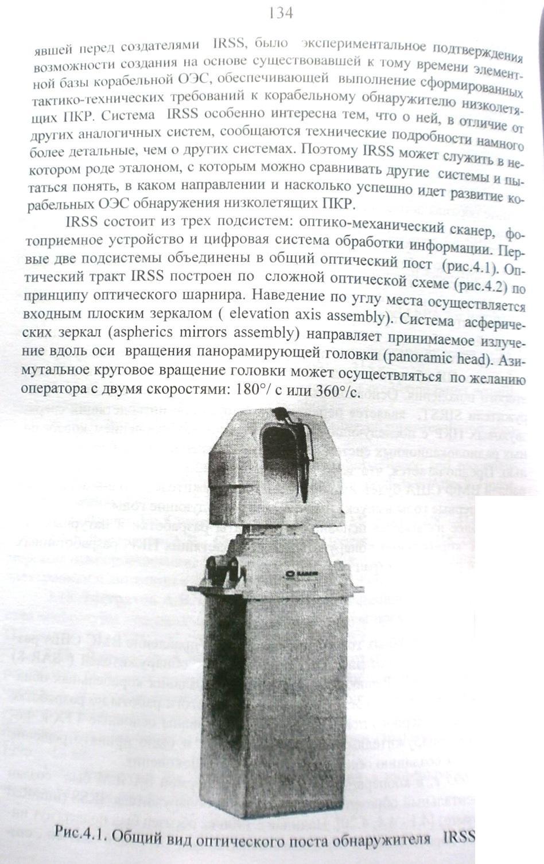 http://s7.uploads.ru/wojUr.jpg