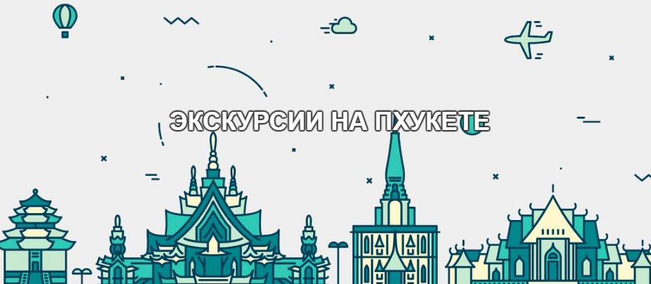 http://s7.uploads.ru/wxgFh.png