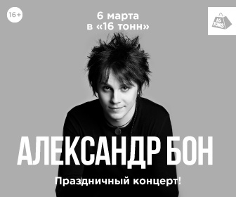 http://s7.uploads.ru/wy1DN.jpg