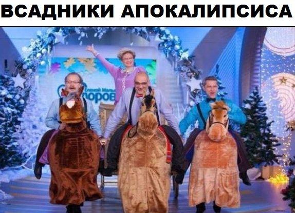 http://s7.uploads.ru/wzPyx.jpg