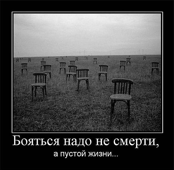 http://s7.uploads.ru/x2Mkv.jpg