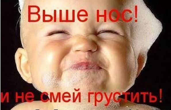 http://s7.uploads.ru/x3gJV.jpg