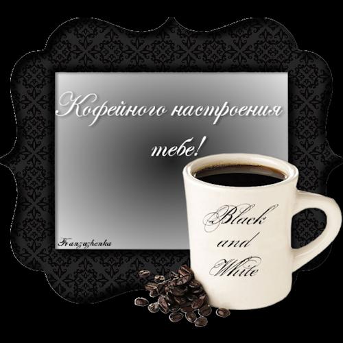http://s7.uploads.ru/x4hUj.png
