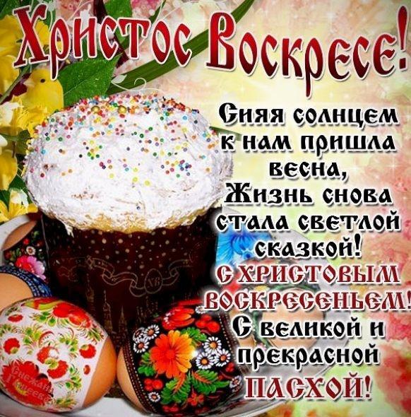 http://s7.uploads.ru/xAGWD.jpg