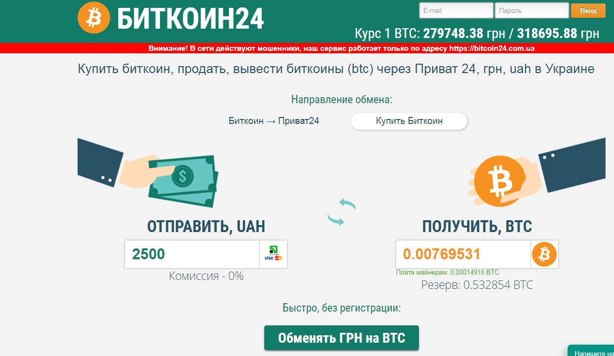 http://s7.uploads.ru/xKosD.png