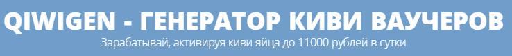 http://s7.uploads.ru/xL12i.jpg