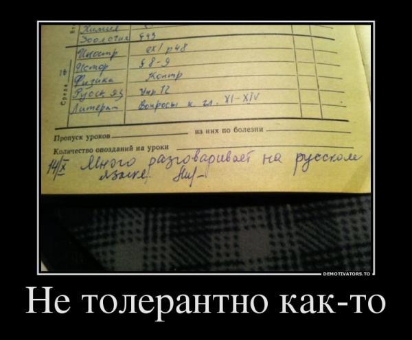 http://s7.uploads.ru/xMkuo.jpg