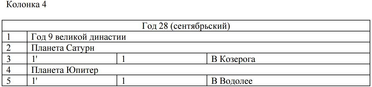 http://s7.uploads.ru/xNgSa.png