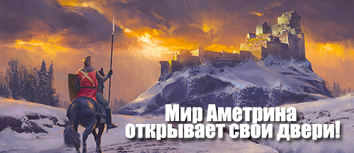 http://s7.uploads.ru/xOgWP.png