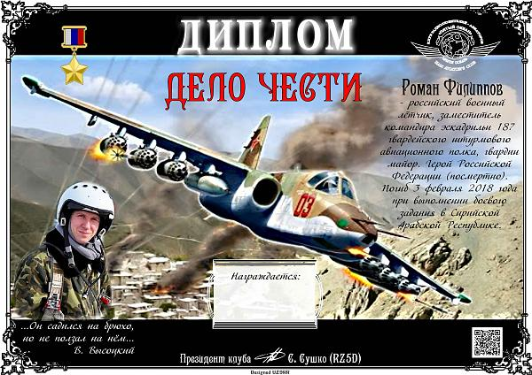http://s7.uploads.ru/xUMKH.jpg