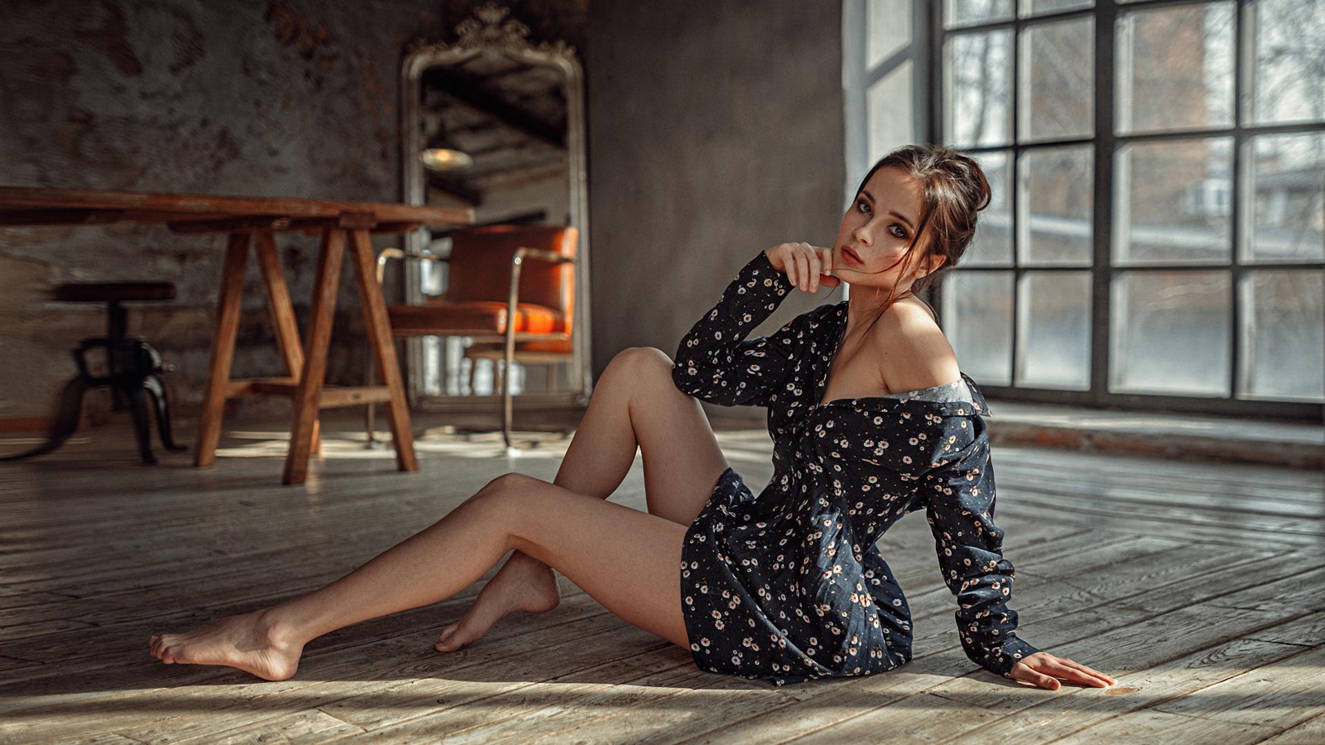 http://s7.uploads.ru/xXr8q.jpg