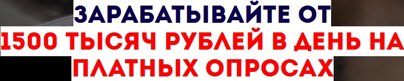 http://s7.uploads.ru/xeAGv.jpg