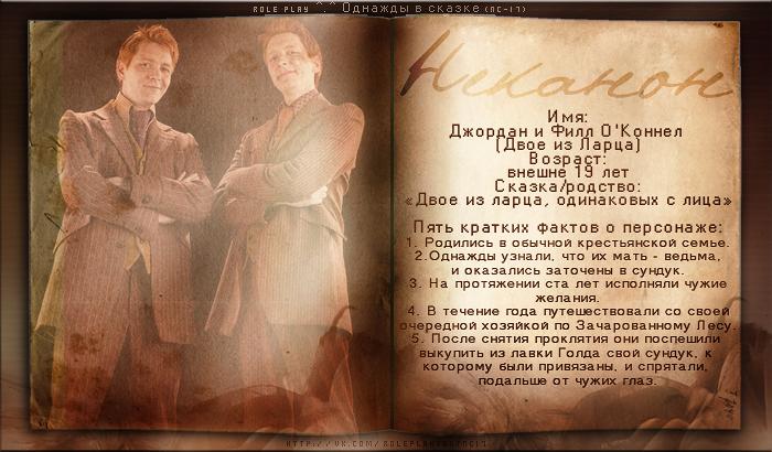 http://s7.uploads.ru/xjoSO.png