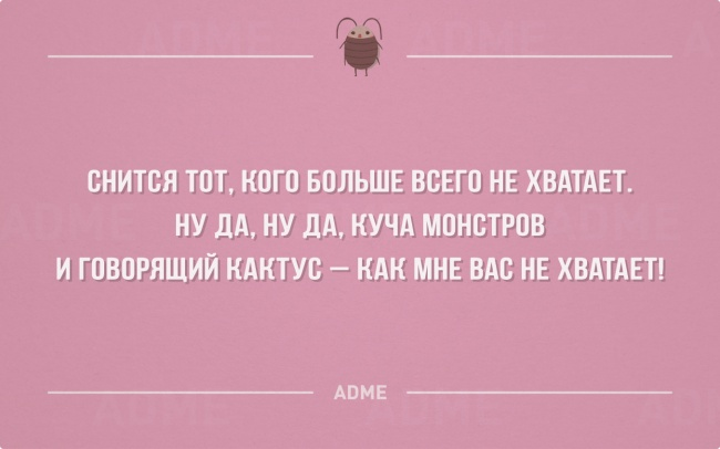 http://s7.uploads.ru/xkYRW.jpg