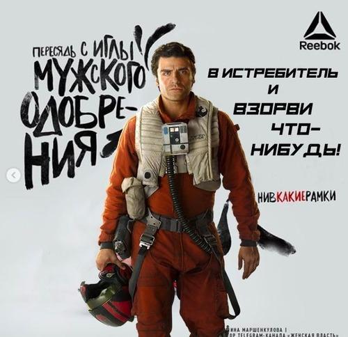 http://s7.uploads.ru/xnCSs.jpg