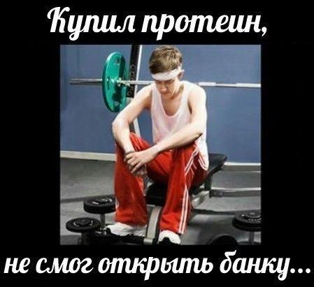 http://s7.uploads.ru/xrwyd.jpg