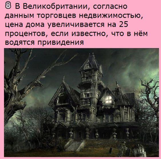 http://s7.uploads.ru/xsOq8.jpg