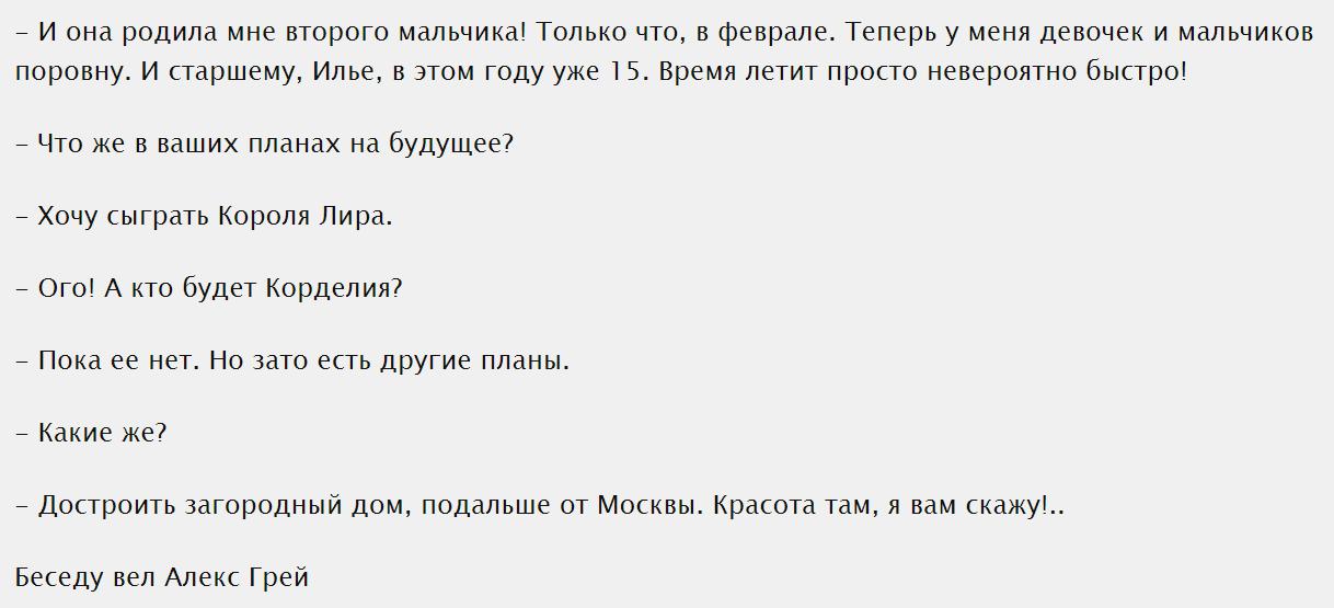 http://s7.uploads.ru/xypQn.png