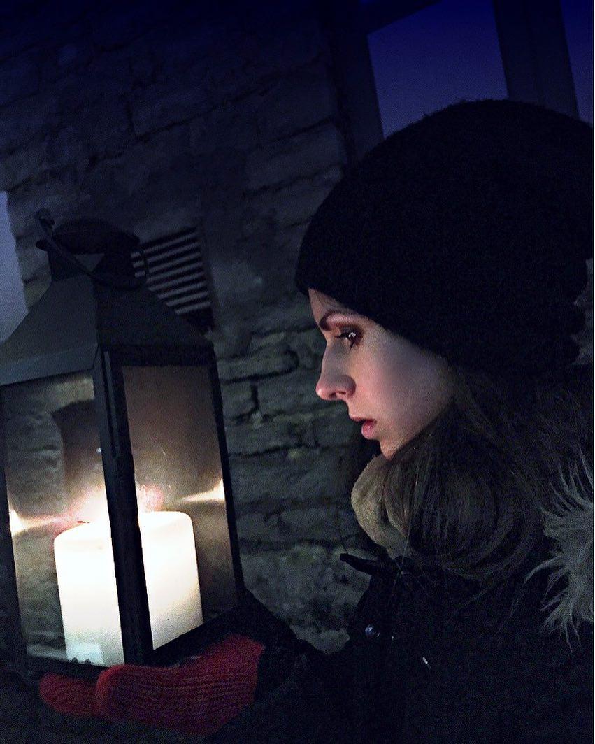 Наталья Забияко-Александр Энберт - Страница 17 Xz9RC