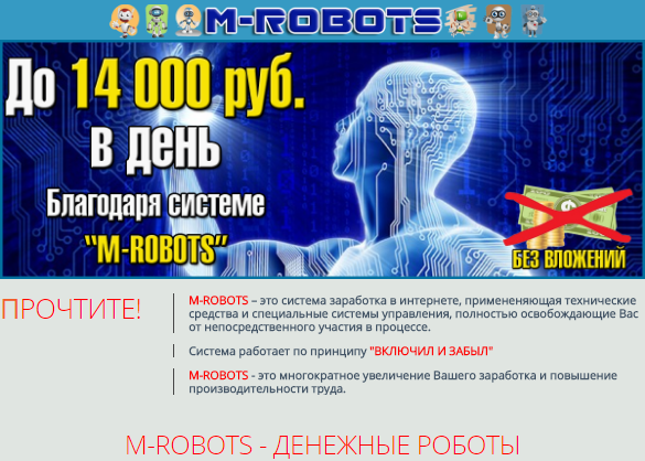 http://s7.uploads.ru/y18Lb.png