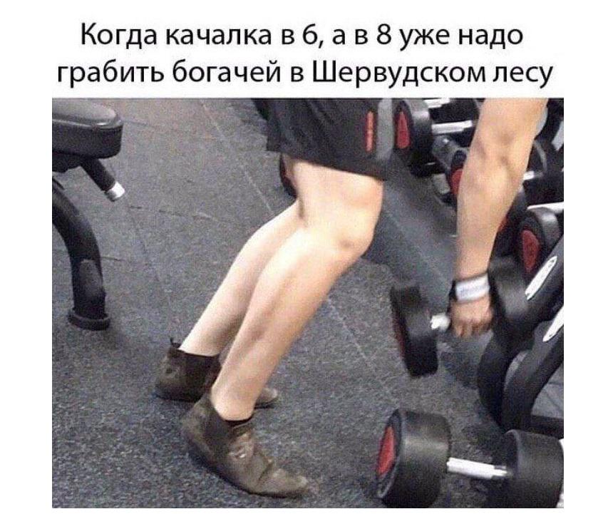 http://s7.uploads.ru/y39fr.jpg