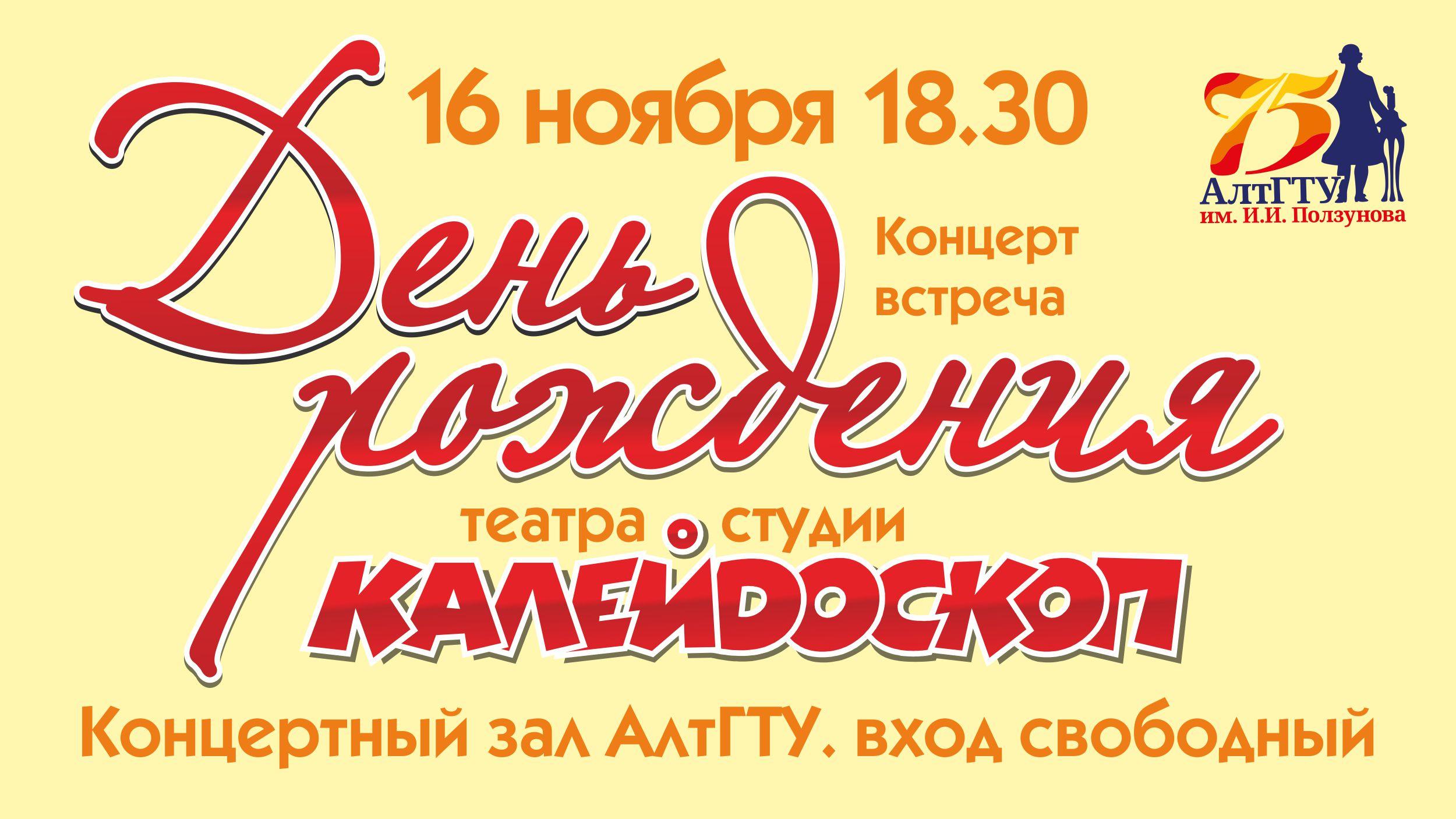 http://s7.uploads.ru/y5tTo.jpg