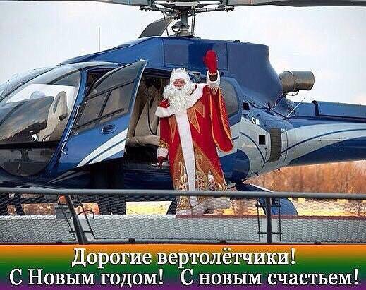http://s7.uploads.ru/y5v0P.jpg