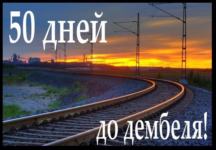 http://s7.uploads.ru/y6ah8.jpg